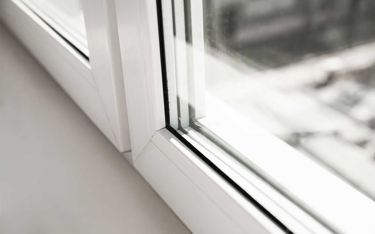 double-glazing-window-close-up